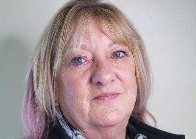 Funeral Directors in Worcestershire