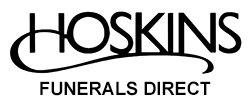 Hoskins Funerals Direct