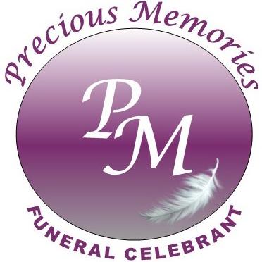 Funeral Celebrant in Worcester